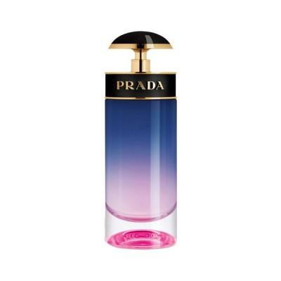 Parfum Femme Candy Night...