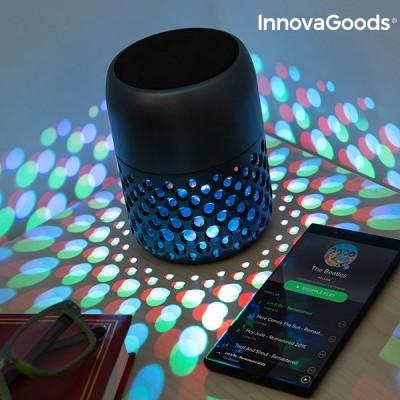 Lampe LED Rechargeable avec...