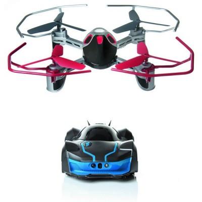 Drone + Télécommande...