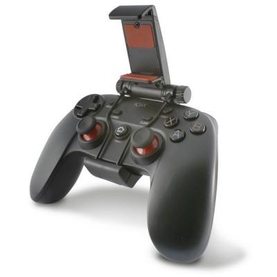 Commande Gamedroid 2...