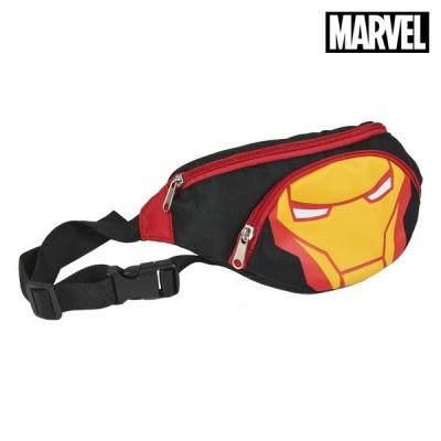 Sac banane The Avengers 72640