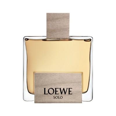Parfum Homme Solo Cedro...