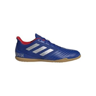 Chaussures de Futsal pour...