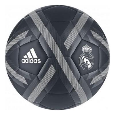 Ballon de Football Adidas...