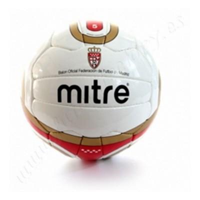 Ballon de Football Mitre...