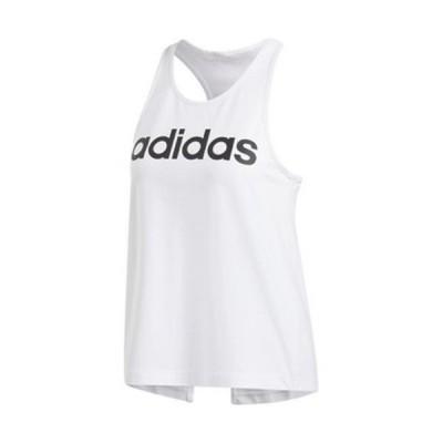Débardeur Femme Adidas W...