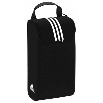 Sac de sport Adidas Tiro SB...