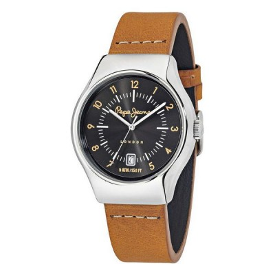 Montre Homme Pepe Jeans...