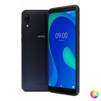 Smartphone WIKO MOBILE Y80...