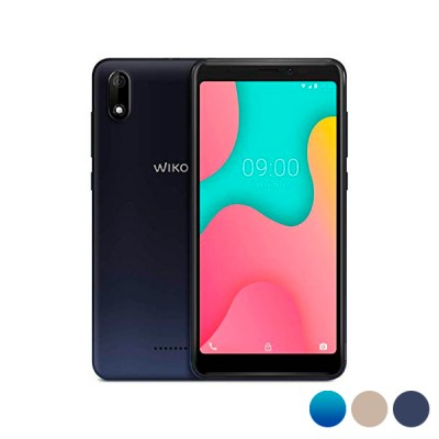 Smartphone WIKO MOBILE Y60...