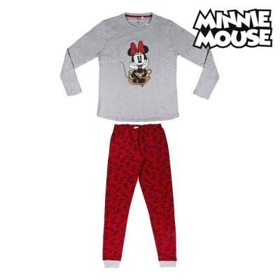 Pyjama Enfant Minnie Mouse...