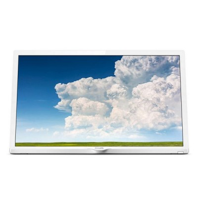 Télévision Philips...