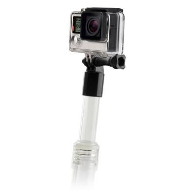 Bâton Selfie Flottant pour...