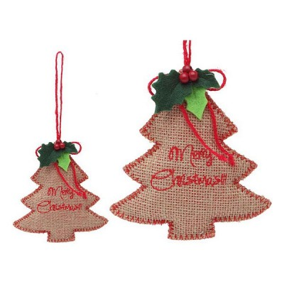 Décorations de Noël Sapin...