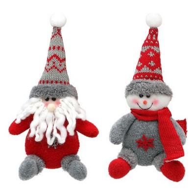Décorations de Noël 113417