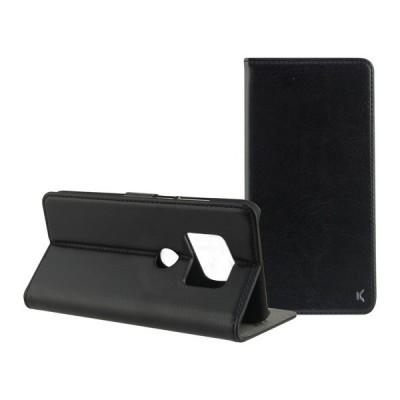 Housse Folio pour Mobile...
