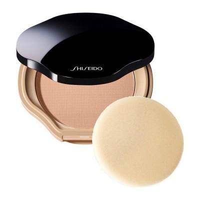 Poudres Compactes Shiseido