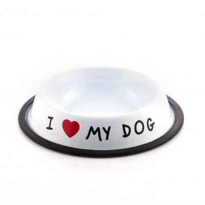 Mangeoir pour animaux I...