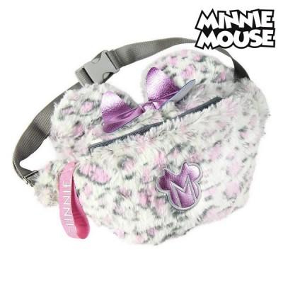 Sac banane Minnie Mouse...