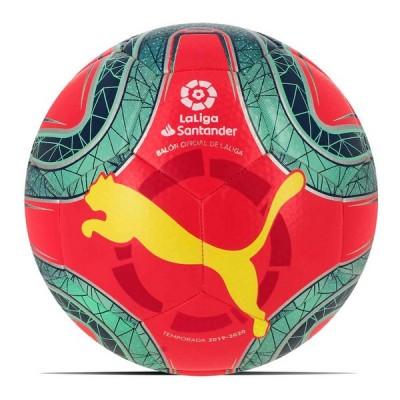 Ballon de Football Puma...