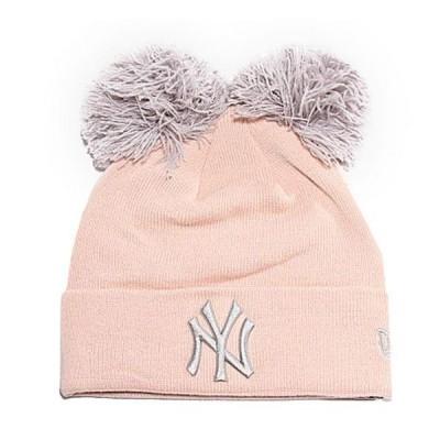 Chapeau Ny Yankees New Era...