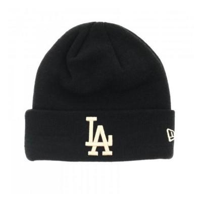 Chapeau La Dodgers New Era...
