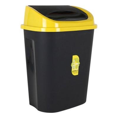 Poubelle recyclage Lixo (43...