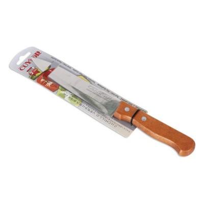 Couteau à éplucher les...