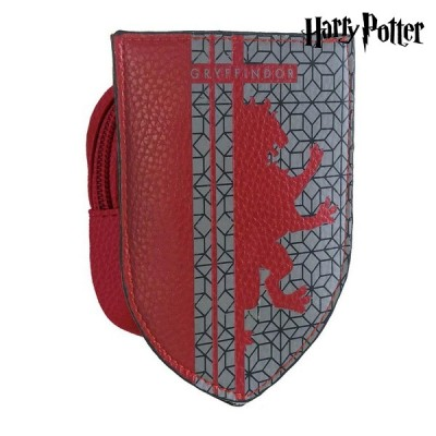 Portefeuille Harry Potter...