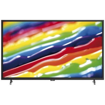 Télévision Wonder WDTV1240...