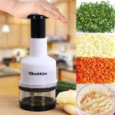 Coupe Légumes Manuel Quttin...
