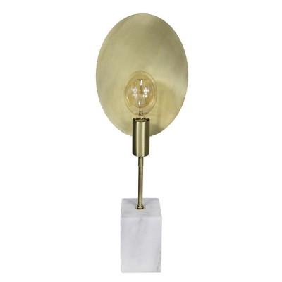 Lampe de bureau (18 x 47 x...