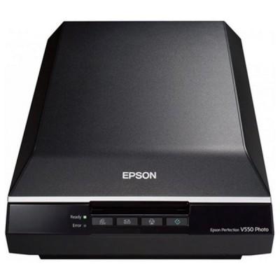 Scanner Portable Epson...