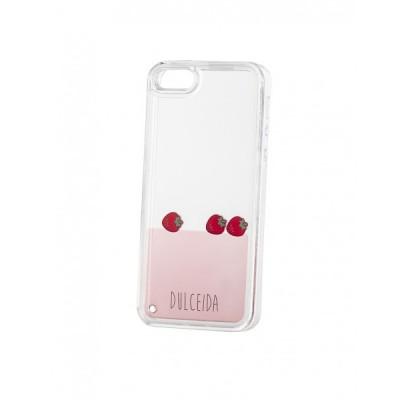 Étui Iphone 6-7-8 Dulceida...