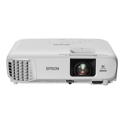 Projecteur Epson EB-U05...