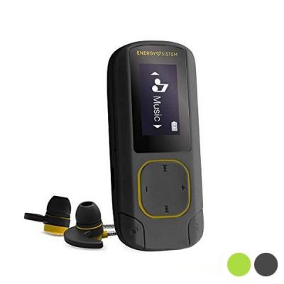 Lecteur MP3 Bluetooth...
