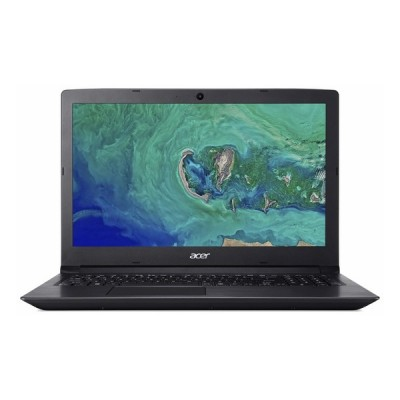 Ordinateur Portable Acer...