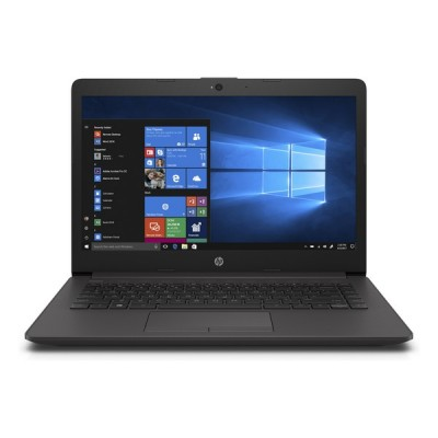 "Ultrabook HP 240 G7 14""..."