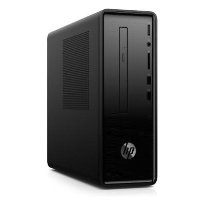 PC de bureau HP...