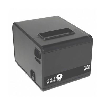 10POS Imprimante Thermique...