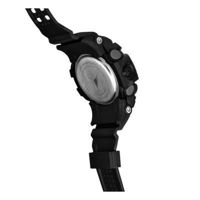 Smartwatch avec Podomètre...