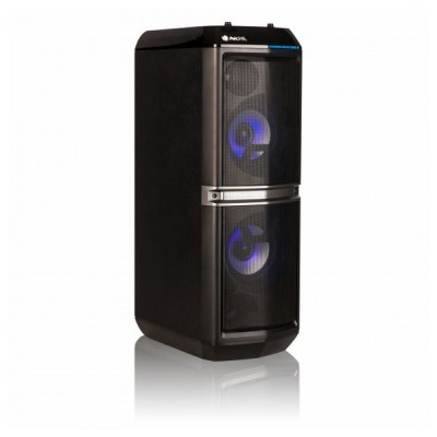 Tour sonore bluetooth NGS...