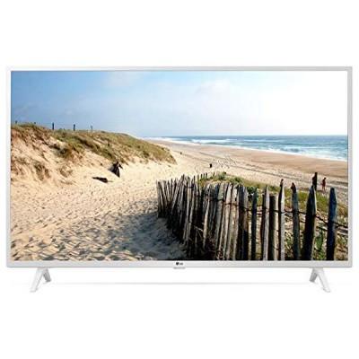 TV intelligente LG 43UM7390...