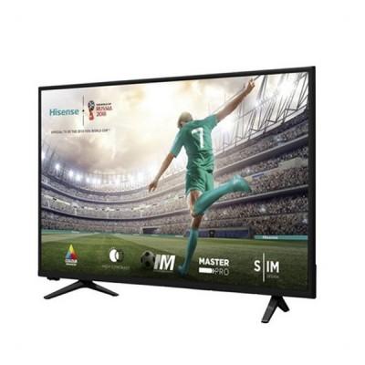 Télévision Hisense 39A5100...