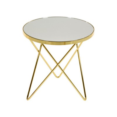 Petite Table d'Appoint (43...