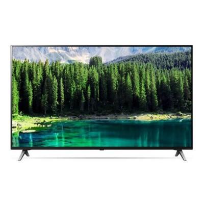 TV intelligente LG 65SM8500...