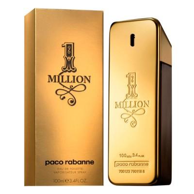 Parfum Homme 1 Million Edt...