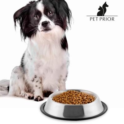 Mangeoire pour Chiens Pet...