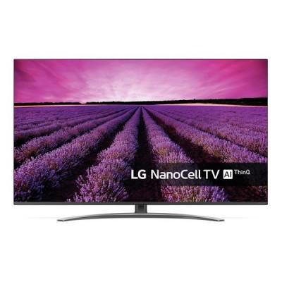 TV intelligente LG 65SM8200...