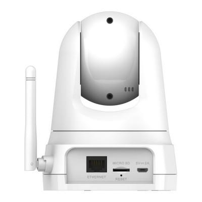 Caméra IP D-Link DCS-8525LH...